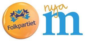 De borgerliga i Trelleborg - Folkpartiet och Moderaterna i samarbete för Trelleborgs bästa.